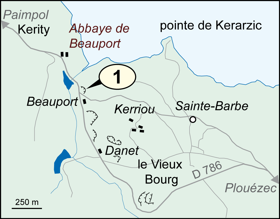 Fig.3 arret1beauportapl