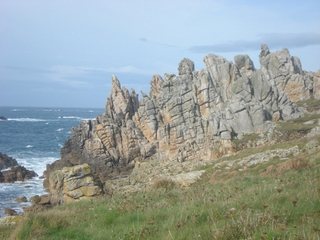 Ouessant 165