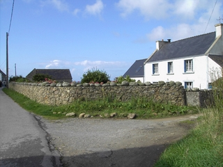 Ouessant 222a