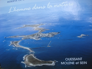Ouessant 409